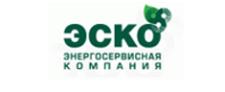 ООО «ЭСКО»