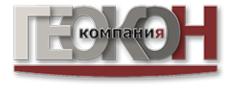 ООО «ГеоКон»